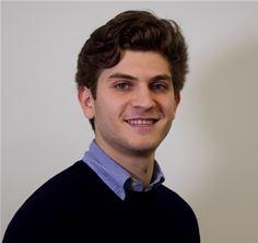 Felix Shalom, Retail Consultant, HeleCloud