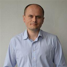 Florin Cornianu
