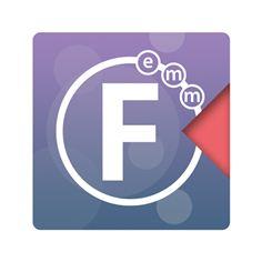 Fusion EMM logo
