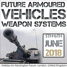 Future Armoured Vehicles