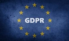 Nearly a third of UK businesses in a new study are non-compliant when responding to GDPR personal information requests