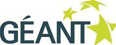 GÉANT logo