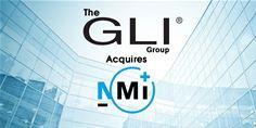 The GLI Group Acquires NMi