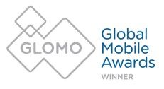 GSMA GLOMO Winner
