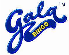 galabingo.com logo