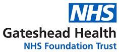 Gateshead Health NHS Foundation Trust logo
