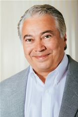 George Teixeira, CEO DataCore Software
