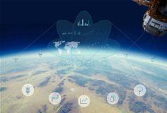 Geospatial data analytics