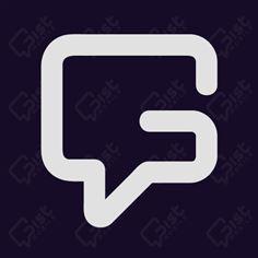 Gist Logo