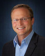Greg Jarvis