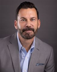 DataCore | DataCore Software Expands Executive Leadership Team to Support Growing Demand for Block, File, and Object Storage Solutions