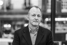 Jonathan Simnett, director, Hampleton Partners