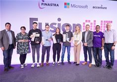 Finastra announces innovative FX vacation spending money app
