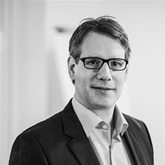 Heiko Garrelfs, Hampleton Partners