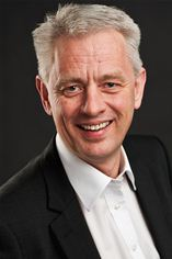 Henning Hansen