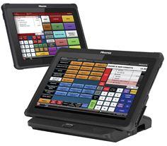 Hisense HM518 Tablet