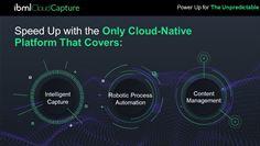 ibml Cloud Capture