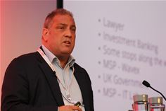 Managed Services Summit reveals need for planned strategies
