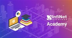 InfiNet Wireless Academy
