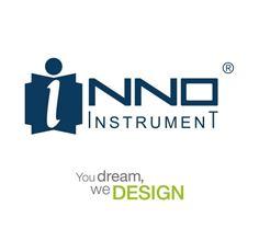 INNO Instrument logo