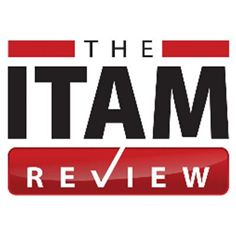 The ITAM Review