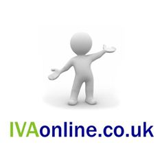 IVAOnline logo