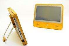 Iameco PC 1