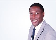 Adrian Wickham, Director of Business & Development of Oracle Solicitors