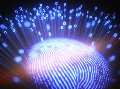 Imprivata Fingerprint