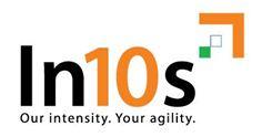 In10s logo