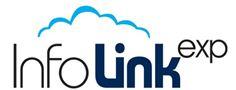 Infolink-exp logo