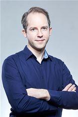 InnoGames hits EUR 1bn mark in lifetime revenue