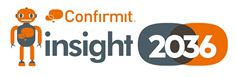 Insight 2036