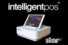 Star Micronics and Intelligent POS