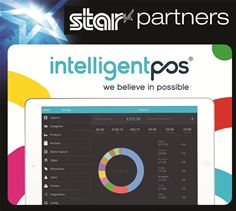 Star Micronics and Intelligent Point of Sale Limited at RBTE 2016