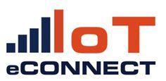IoT eConnect logo