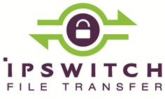 Ipswitch File Transfer logo