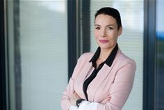 Iris Hatzenbichler - new IGEL Marketing Director for EMEA
