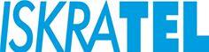 Iskratel logo