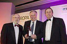 Vendor Award