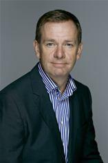 Jan Sogaard, CEO, Promon