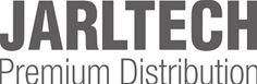 Jarltech Premium Distribution