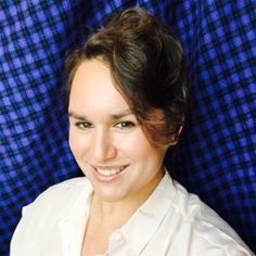 Jessica Kokosinski, G&L Scientific Vice President, Regulatory Affairs