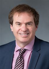 Jon Lederman