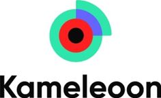Kameleoon logo