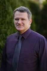 Keith Banham, Mainframe R&D Manager at Macro 4