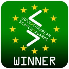 Kenshoo Named Winner for Best PPC Management Software in European Search Awards
