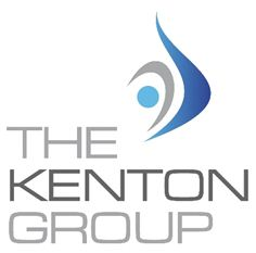 Kenton Group logo