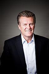 Klaus Besier