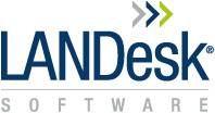 LANDesk logo